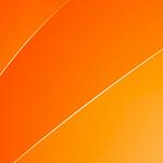 Yahoo!ウォレットでバーコードを使った実店舗でのスマホ決済機能を6月から提供!公共料金、税金のバーコード決済が近日可能に!ポイント還元もあり!