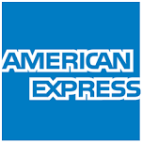 American Expree