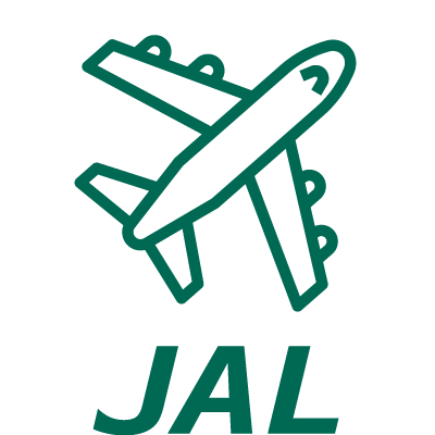 JALマイル