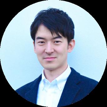 オトクレ編集長 池田 星太