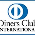 国際ブランド「ダイナースクラブ」に一番詳しいページ!気になるステータスや審査は?