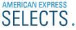 SS_logo_amexselect