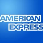 国際ブランド アメリカン・エキスプレス・カードを徹底解説!