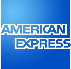 AmericanExpress(アメックス)