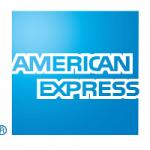 アメックスでおすすめのクレジットカード!充実した補償・サービスのステータスカード