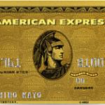 アメリカン・エキスプレス・ゴールド(アメックスゴールド) 特別が日常になる世界最高峰のカード