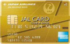 card_JALAmexGold