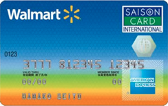 card_Walmart