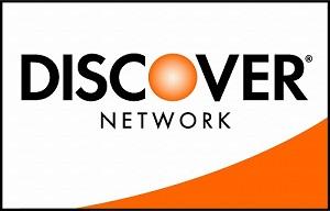 ディスカバー(discover)