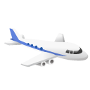 icon_airplane