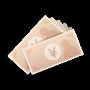 icon_money3