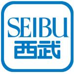 logo_SEUBU