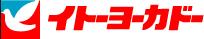 logo_ito_yo_kado