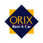 logo_orix
