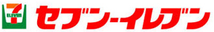 logo_seveneleven