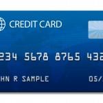 絶対におすすめしたいクレジットカード10選!!2015年