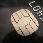 収入・職業に不安があるがカードは作れるのか?