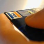 超初心者向け!はじめてのクレジットカードの使い方・利用シーン