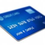 審査が甘いクレジットカードの審査基準を知るとっておきの方法