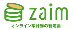 zaim3