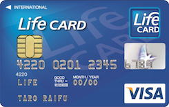 card_lifecard