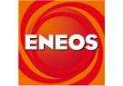icon_ENEOS