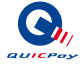 logo_QUICPay