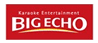 logo_bigecho
