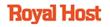 logo_royalhost