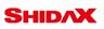 logo_shidax