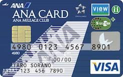card_ANAvisasuica