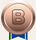 icon_bronz