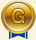 icon_gold