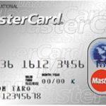 アコムマスターカード(ACマスターカード) で最短即日発行、年会費無料
