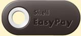 shell-easypay