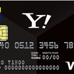 Yahoo! JAPANカード 年会費無料でTポイントが3倍貯まる!【評判・口コミあり】