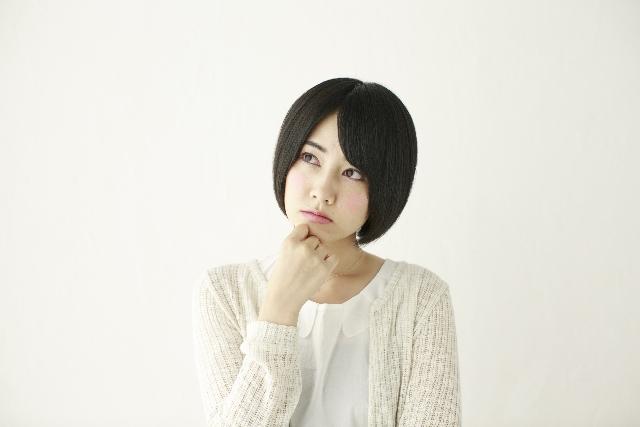 photo_human_002
