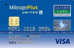 card_mileageplus-saison