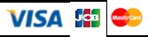 visa-jcb-master