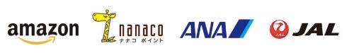 logo_JCBOS2