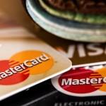 Mastercard(マスターカード)に一番詳しいページ!おすすめのクレジットカードも紹介