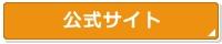 button_koushiki3