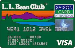 L.L.BeanClub