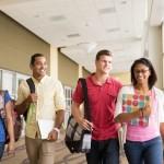 学生がクレジットカードを申し込む前に知らないと危ない15の事【大学生必見!】