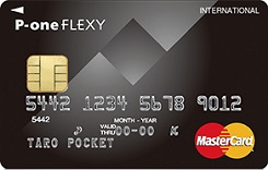 card_p-one-flexy