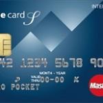 P-one standard ならカード払いでいつでも1%割引!充実のサービスも魅力