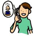jalcard_call_resave