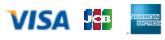 visa-jcb-amex