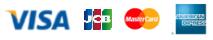 logo-visa-jcb-master-amex