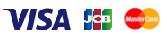 logo-visa-jcb-master2